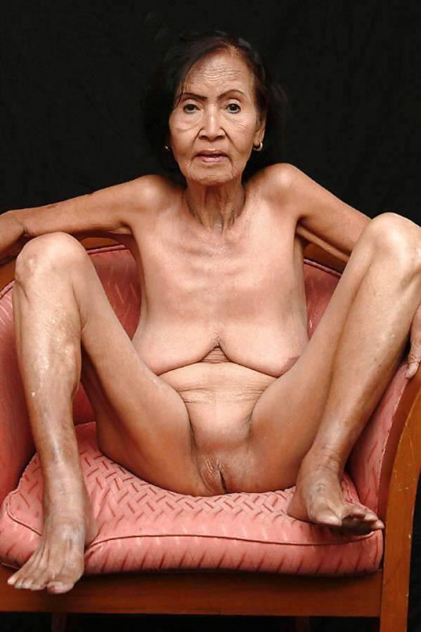 Granny Porn.Com