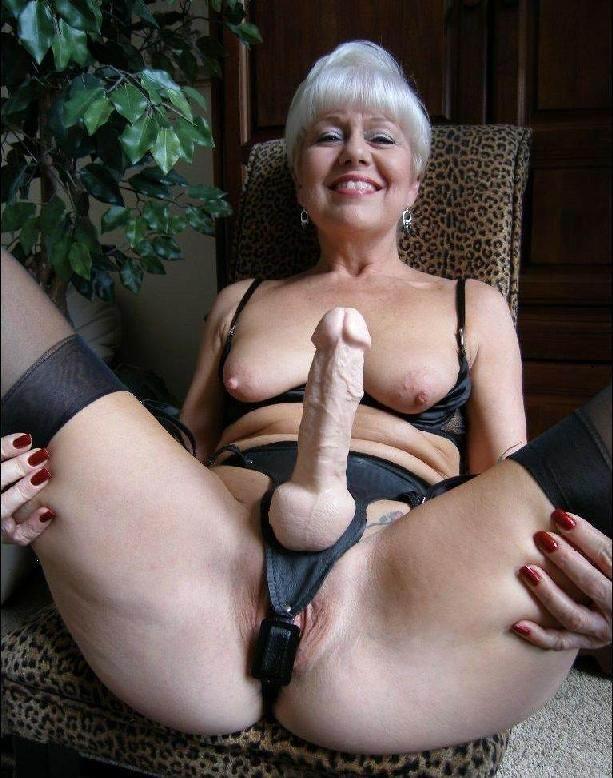Порно матура страпон 11998 фотография