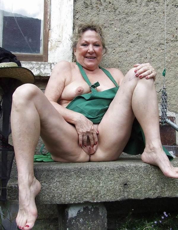 Info Teen Butt Com Granny 65