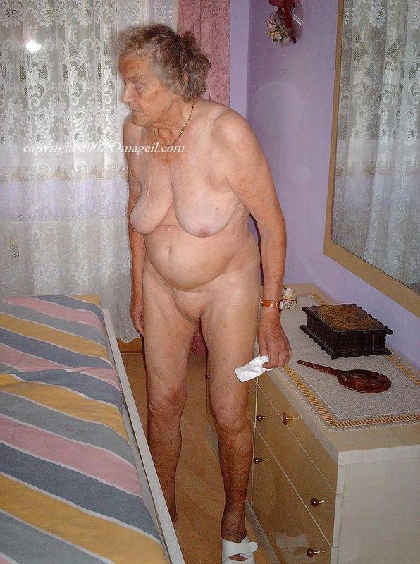 Hardcore asian porn