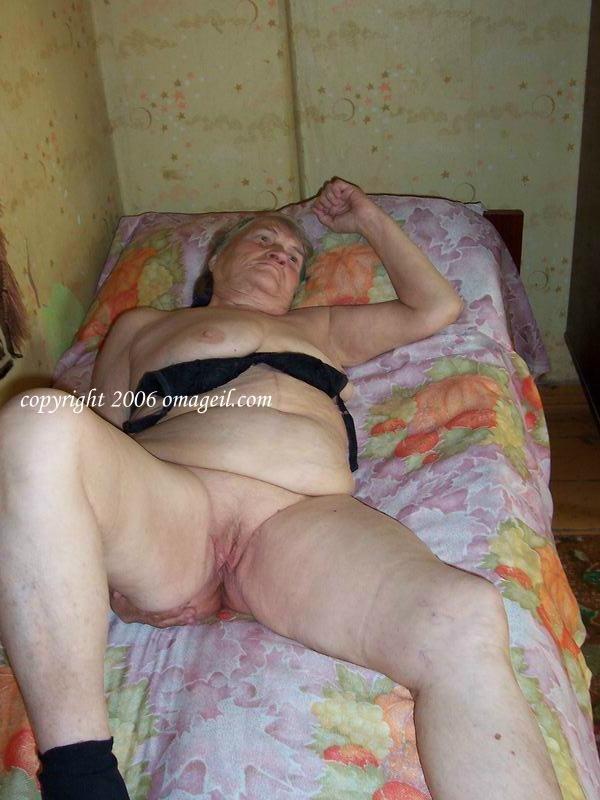 Porn Geil