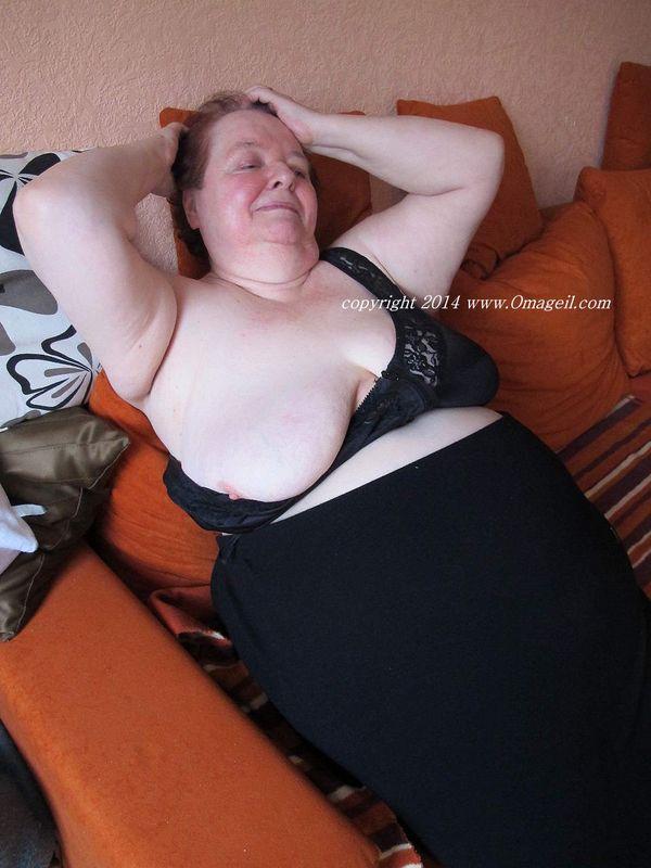oma geil porn free pornos omas