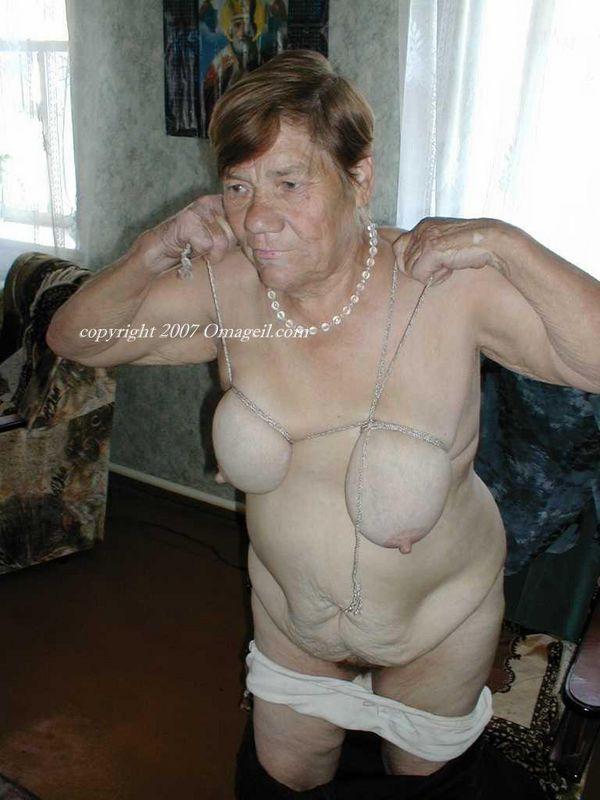 Ist eine ebony girl farting in pantyhose Sexy